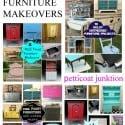 32-Diy-furniture-makeovers.jpg