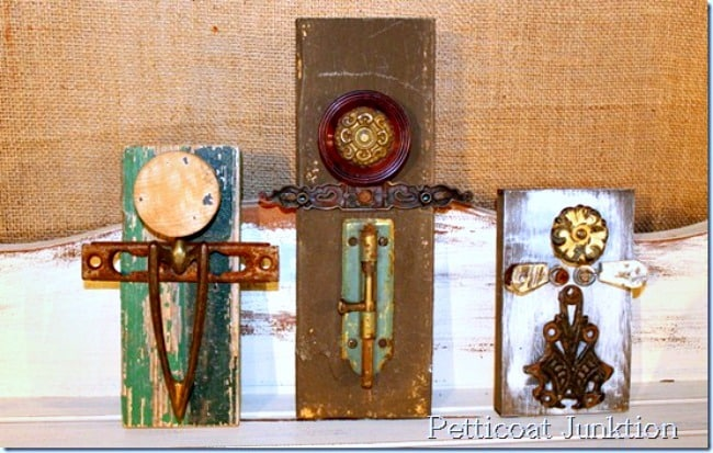 Assemblage-Art-Angels.jpg