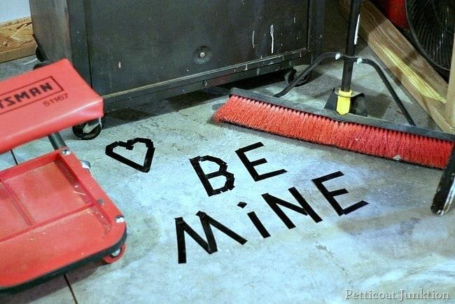 Be-Mine-DIY_thumb.jpg