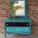 Distressed-Turquoise-dresser.jpg