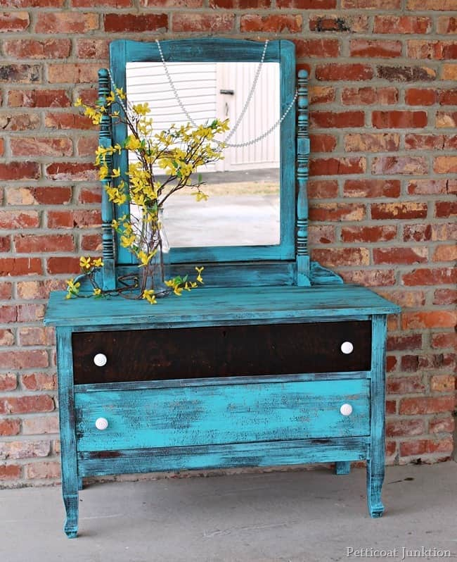 Turquoise-Dresser_thumb.jpg