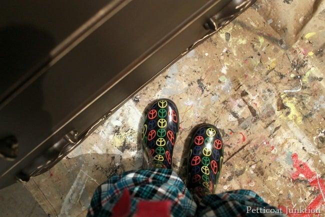 peace-rain-boots-petticoat-junktion.jpg
