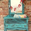 turquoise-furniture-makeover-2.jpg