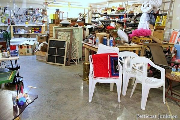 workshop-in-need-of-organization-Petticoat-Junktion