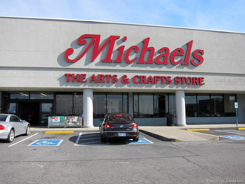 michaels crafts near me supply supply 4932
