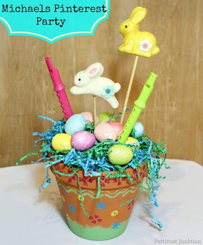 Michaels-Pinterest-Party-Flower-Pot-Craft-1_thumb.jpg
