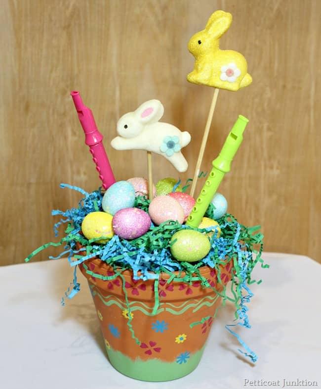 Michaels-Pinterest-Party-Flower-Pot-Craft.jpg
