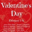 Valentines-Day-Tour_thumb.jpg