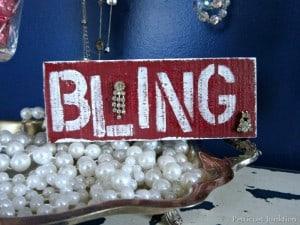 bling-sign.jpg