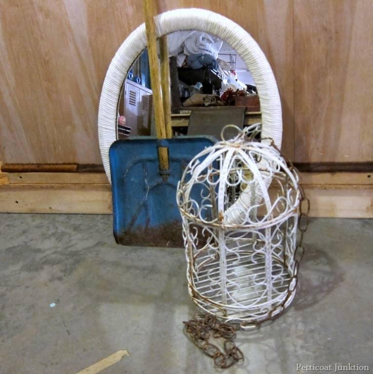 rusty-bird-cage.jpg