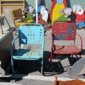 rusty-colorful-metal-chairs-nashville-flea-market.jpg