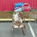 glorious-rusty-chippy-metal-lawn-chair-nashville-flea-market-shopping-trip-petticoat-junktion.jpg