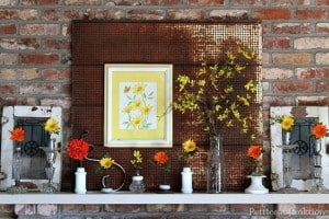 how-to-decorate-a-spring-mantel.jpg