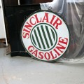 metal-sinclair-gasoline-sign-junk-shopping-petticoat-junktion.jpg