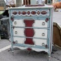 multi-color-painted-chest-by-crabtree-corner-nashville-flea-market-shopping-trip-petticoat-junkt.jpg