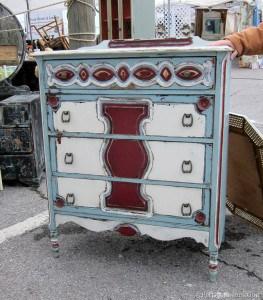 multi-color-painted-chest-by-crabtree-corner-nashville-flea-market-shopping-trip-petticoat-junkt.jpg