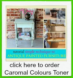 order caromal colours toner