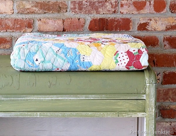 shabby chic painted furniture petticoat junktion