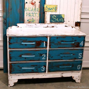 stenciled-beachy-nautical-style-dresser.jpg
