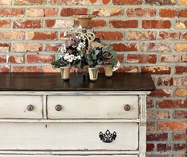 10 steps to prepping and painting furniture petticoat junktion