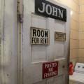 John-door-at-my-favorite-junk-shop-Petticoat-Junktion.jpg