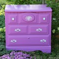 Pantones-Radiant-Orchid-color-Furniture-makeover-petticoat-junktion.jpg