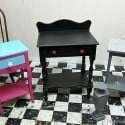 furniture-makeovers-after-photos-petticoat-junktion-paint-workshop.jpg