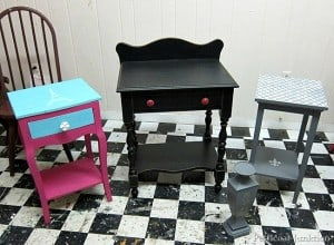 furniture-makeovers-after-photos-petticoat-junktion-paint-workshop.jpg
