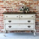 furniture-project-with-two-tone-paint-finish-petticoat-junktion-painted-furniture.jpg