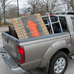 loading-up-the-truck-with-junk-treasures-petticoat-junktion.jpg