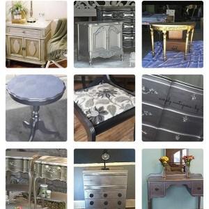 metallic_furniture_clipboard.jpg