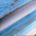 paper-lined-drawers-for-painted-furniture-petticoat-junktion.jpg