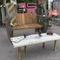 reclaimed-metal-upcycle-nashville-flea-market-shopping-trip-petticoat-junktion_thumb.jpg