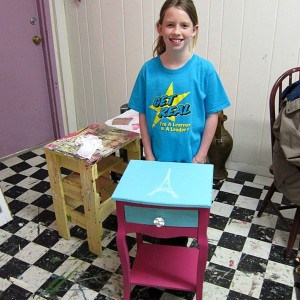stenciled-and-painted-french-themed-furniture-in-fuchsia-and-turquoise-petticoat-junktion-paint-.jpg