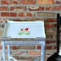 stenciled-table-and-black-painted-chair-junk-treasures-petticoat-junkion.jpg