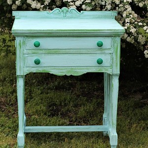 two-layer-green-and-turquoise-paint-finish-petticoat-junktion_thumb.jpg