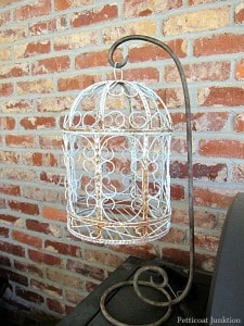 white-bird-cage-and-iron-stand-petticoat-junktion.jpg