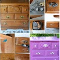 How-to-Replace-Furniture-Hardware-Petticoat-Junktion.jpg