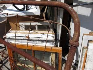 antique-iron-bed-junk-shopping-trip-Petticoat-Junktion.jpg
