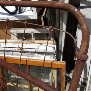 antique-iron-bed-junk-shopping-trip-Petticoat-Junktion.jpg