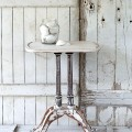 distressed-shabby-white-table-by-Petticoat-Junktion.jpg