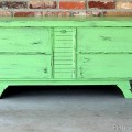green-and-black-distressed-cedar-chest-petticoat-junktion-project_thumb.jpg
