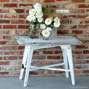 mms-milk-paint-project-by-petticoat-junktion-color-ironstone.jpg