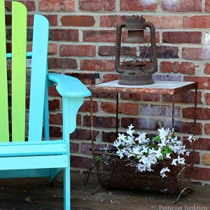 really-rusty-wrought-iron-table-makeover-Petticoat-Junktion.jpg