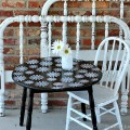 stenciled-daisy-table-by-Petticoat-Junktion.jpg