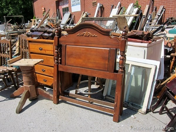 wood furniture for painting petticoat junktion
