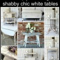8-simply-stunning-shabby-chic-white-tables-Petticoat-Junktion_thumb.jpg