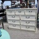 Did-Someone-Say-White-Furniture-Nashville-Flea-Market-Petticoat-Junktion-44_thumb.jpg