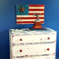 Rustic-American-flag-sign-project-Petticoat-Junktion.jpg