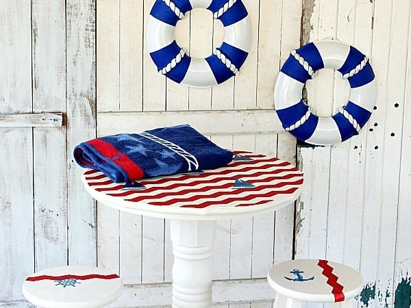 how-to-use-chevron-tape-and-stencils-for-a-nautical-theme-Petticoat-Junktion.jpg